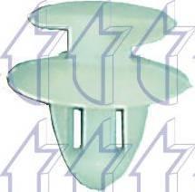 Triclo 162229 - Clip, listón superrecambios.com