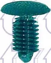 Triclo 162221 - Clip, listón superrecambios.com