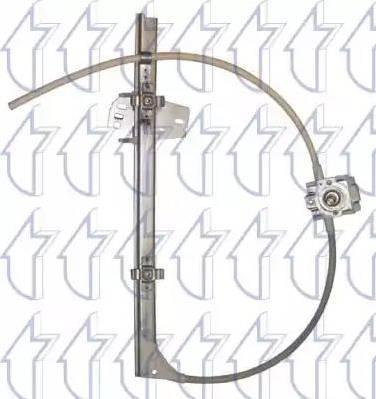 Triclo 105520 - Elevalunas superrecambios.com