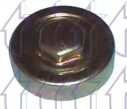 Triclo 315103 - Tapa, radiador superrecambios.com