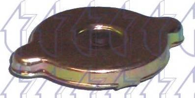 Triclo 318071 - Tapa, radiador superrecambios.com