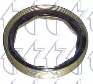Triclo 334128 - Anillo obturador, buje de rueda superrecambios.com