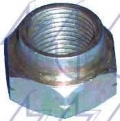 Triclo 334230 - Tuerca de rueda superrecambios.com