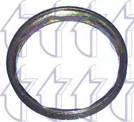 Triclo 334272 - Anillo obturador, buje de rueda superrecambios.com