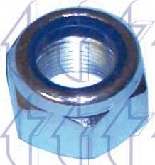 Triclo 335131 - Tuerca de rueda superrecambios.com