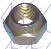 Triclo 332594 - Tuerca de rueda superrecambios.com