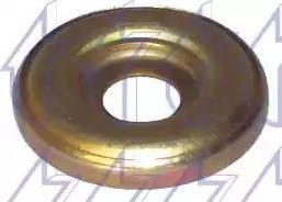 Triclo 785064 - Cojienete de rodillos, columna amortiguación superrecambios.com