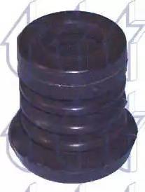 Triclo 781146 - Almohadilla de tope, suspensión superrecambios.com