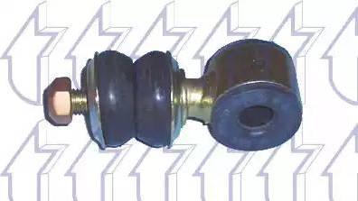 Triclo 783571 - Travesaños/barras, estabilizador superrecambios.com