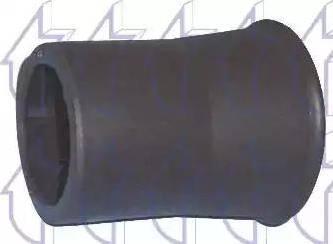 Triclo 783636 - Caperuza protectora/fuelle, amortiguador superrecambios.com
