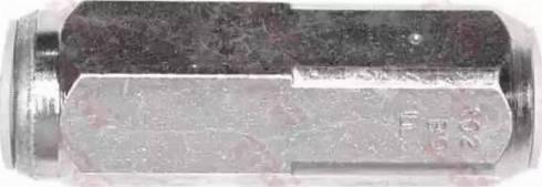 TRW GPV1037 - Regulador de la fuerza de frenado superrecambios.com