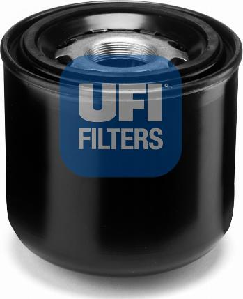UFI 2739300 - Cartucho del secador de aire, sistema de aire comprimido superrecambios.com