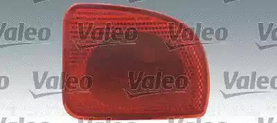 Valeo 043638 - Pantalla del piloto superrecambios.com