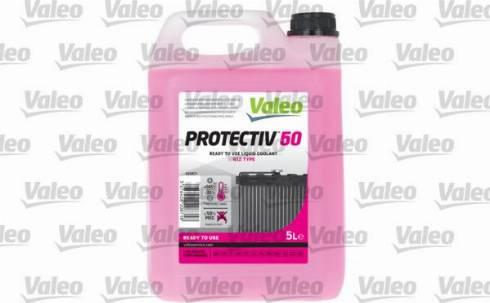 Valeo 820871 - Anticongelante superrecambios.com