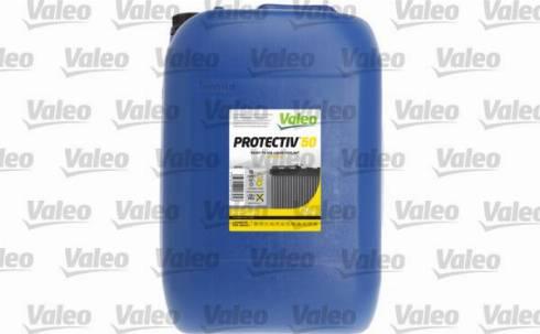 Valeo 820705 - Anticongelante superrecambios.com