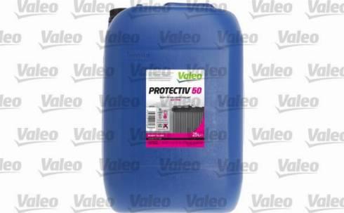 Valeo 820706 - Anticongelante superrecambios.com