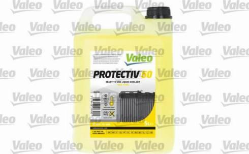 Valeo 820700 - Anticongelante superrecambios.com