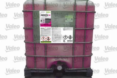 Valeo 820719 - Anticongelante superrecambios.com