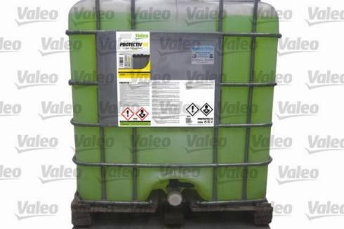 Valeo 820718 - Anticongelante superrecambios.com