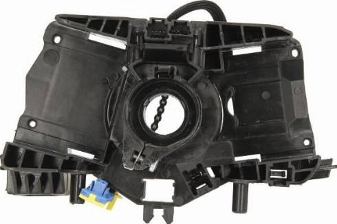 Valeo 251677 - Muelle espiral, airbag superrecambios.com