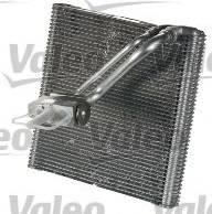 Valeo 715325 - Evaporador, aire acondicionado superrecambios.com